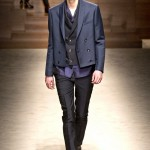 Salvatore-Ferragamo-Fall-2014-Menswear-Collection-Slideshow-Tom-Lorenzo-Site (19)