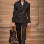 Salvatore-Ferragamo-Fall-2014-Menswear-Collection-Slideshow-Tom-Lorenzo-Site (2)