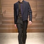 Salvatore-Ferragamo-Fall-2014-Menswear-Collection-Slideshow-Tom-Lorenzo-Site (20)