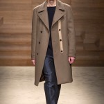 Salvatore-Ferragamo-Fall-2014-Menswear-Collection-Slideshow-Tom-Lorenzo-Site (3)