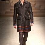 Salvatore-Ferragamo-Fall-2014-Menswear-Collection-Slideshow-Tom-Lorenzo-Site (4)