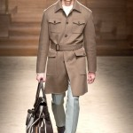 Salvatore-Ferragamo-Fall-2014-Menswear-Collection-Slideshow-Tom-Lorenzo-Site (5)