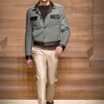 Salvatore-Ferragamo-Fall-2014-Menswear-Collection-Slideshow-Tom-Lorenzo-Site (6)