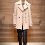 Salvatore-Ferragamo-Fall-2014-Menswear-Collection-Slideshow-Tom-Lorenzo-Site (7)