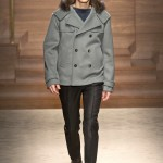 Salvatore-Ferragamo-Fall-2014-Menswear-Collection-Slideshow-Tom-Lorenzo-Site (8)