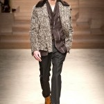 Salvatore-Ferragamo-Fall-2014-Menswear-Collection-Slideshow-Tom-Lorenzo-Site (9)