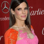 Sandra-Bullock-Alex-Perry-2014-Plam-Springs-Film-Festival-Tom-Lorenzo-Site-5