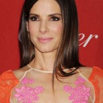 Sandra-Bullock-Alex-Perry-2014-Plam-Springs-Film-Festival-Tom-Lorenzo-Site-9