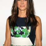 Sandra-Bullock-Peter-Pilotto-2014-People-Choice-Awards-Tom-Lorenzo-Site-5