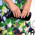 Sandra-Bullock-Peter-Pilotto-2014-People-Choice-Awards-Tom-Lorenzo-Site-6
