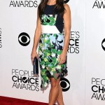 Sandra-Bullock-Peter-Pilotto-2014-People-Choice-Awards-Tom-Lorenzo-Site-8