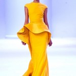 Stephane-Rolland-Spring-2014-Couture-Collection-Slideshow-Tom-Lorenzo-Site (7)