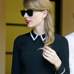 Taylor-Swift-GOTS-Wildfox-Reformation-Tom-Lorenzo-Site-11