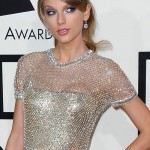 Taylor-Swift-Gucci-Premiere-2014-Grammy-Awards-Tom-Lorenzo-Site-6