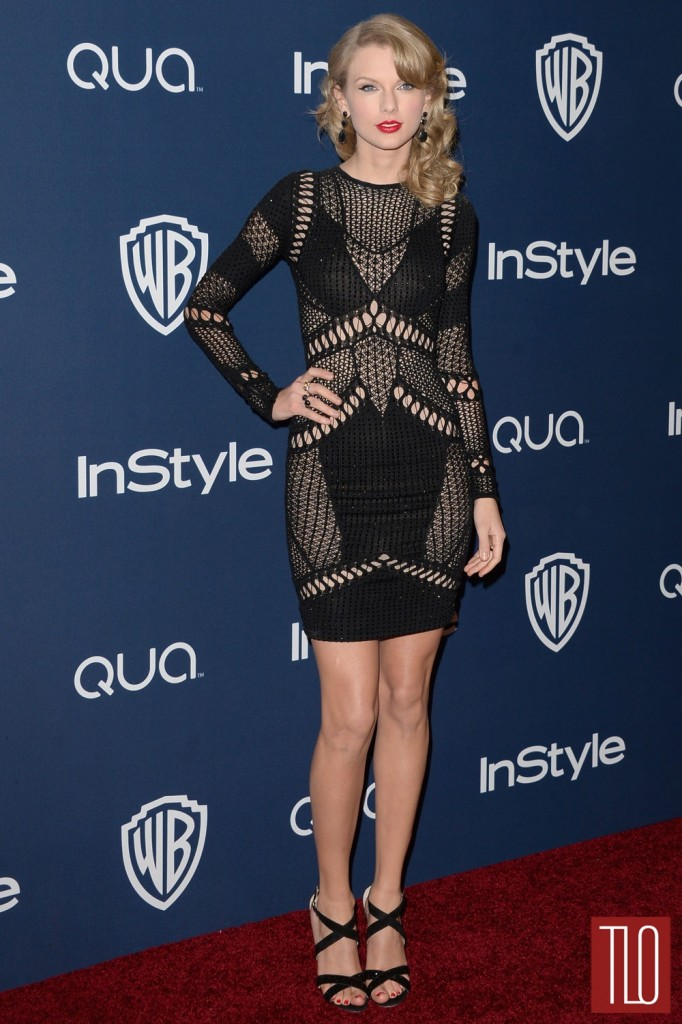 Taylor-Swift-Julien-MacDonald-InStyle-Golden-Globes-After-Party-Tom-Lorenzo-Site-1