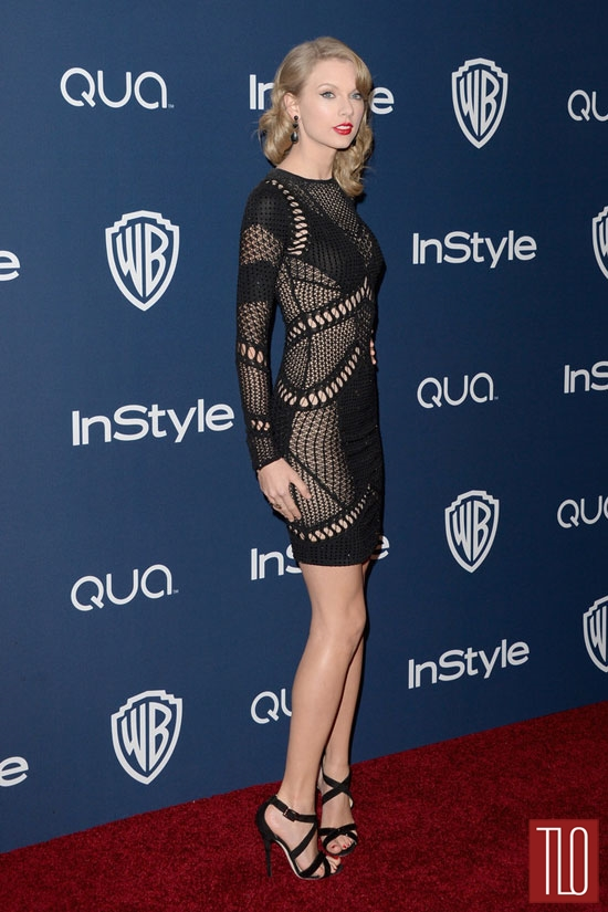 Taylor-Swift-Julien-MacDonald-InStyle-Golden-Globes-After-Party-Tom-Lorenzo-Site-4