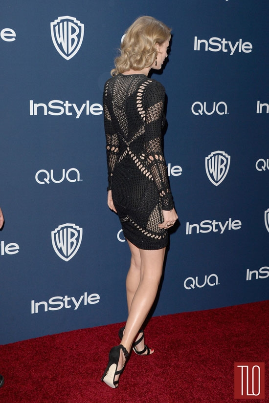 Taylor-Swift-Julien-MacDonald-InStyle-Golden-Globes-After-Party-Tom-Lorenzo-Site-5