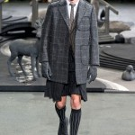 Thom-Browne-Fall-2014-Menswear-Collection-Slideshow-Tom-Lorenzo-Site (10)