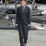 Thom-Browne-Fall-2014-Menswear-Collection-Slideshow-Tom-Lorenzo-Site (11)