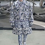 Thom-Browne-Fall-2014-Menswear-Collection-Slideshow-Tom-Lorenzo-Site (13)