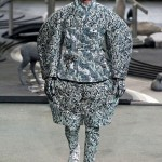 Thom-Browne-Fall-2014-Menswear-Collection-Slideshow-Tom-Lorenzo-Site (17)
