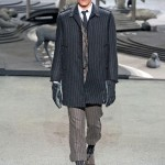 Thom-Browne-Fall-2014-Menswear-Collection-Slideshow-Tom-Lorenzo-Site (2)