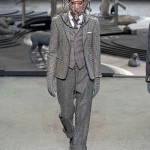 Thom-Browne-Fall-2014-Menswear-Collection-Slideshow-Tom-Lorenzo-Site (3)