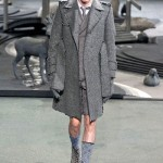 Thom-Browne-Fall-2014-Menswear-Collection-Slideshow-Tom-Lorenzo-Site (4)