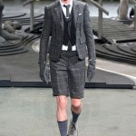 Thom-Browne-Fall-2014-Menswear-Collection-Slideshow-Tom-Lorenzo-Site (5)