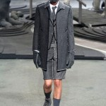 Thom-Browne-Fall-2014-Menswear-Collection-Slideshow-Tom-Lorenzo-Site (6)