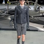 Thom-Browne-Fall-2014-Menswear-Collection-Slideshow-Tom-Lorenzo-Site (7)