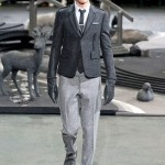Thom-Browne-Fall-2014-Menswear-Collection-Slideshow-Tom-Lorenzo-Site (8)