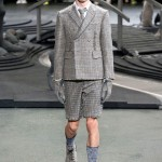 Thom-Browne-Fall-2014-Menswear-Collection-Slideshow-Tom-Lorenzo-Site (9)