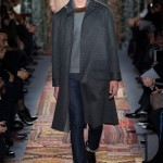 Valentino-Fall-2014-Menswear-Collection-Slideshow-Tom-Lorenzo-Site (1)