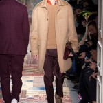 Valentino-Fall-2014-Menswear-Collection-Slideshow-Tom-Lorenzo-Site (10)