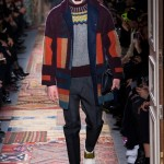 Valentino-Fall-2014-Menswear-Collection-Slideshow-Tom-Lorenzo-Site (11)