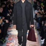 Valentino-Fall-2014-Menswear-Collection-Slideshow-Tom-Lorenzo-Site (12)