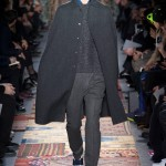 Valentino-Fall-2014-Menswear-Collection-Slideshow-Tom-Lorenzo-Site (13)