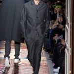 Valentino-Fall-2014-Menswear-Collection-Slideshow-Tom-Lorenzo-Site (14)