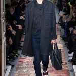 Valentino-Fall-2014-Menswear-Collection-Slideshow-Tom-Lorenzo-Site (15)
