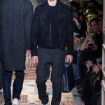 Valentino-Fall-2014-Menswear-Collection-Slideshow-Tom-Lorenzo-Site (16)