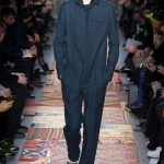 Valentino-Fall-2014-Menswear-Collection-Slideshow-Tom-Lorenzo-Site (17)