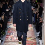 Valentino-Fall-2014-Menswear-Collection-Slideshow-Tom-Lorenzo-Site (20)