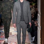 Valentino-Fall-2014-Menswear-Collection-Slideshow-Tom-Lorenzo-Site (21)