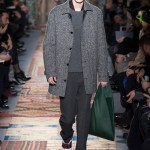 Valentino-Fall-2014-Menswear-Collection-Slideshow-Tom-Lorenzo-Site (22)