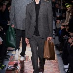 Valentino-Fall-2014-Menswear-Collection-Slideshow-Tom-Lorenzo-Site (23)