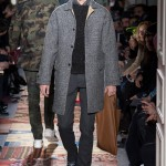 Valentino-Fall-2014-Menswear-Collection-Slideshow-Tom-Lorenzo-Site (24)