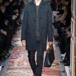 Valentino-Fall-2014-Menswear-Collection-Slideshow-Tom-Lorenzo-Site (25)
