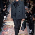 Valentino-Fall-2014-Menswear-Collection-Slideshow-Tom-Lorenzo-Site (26)