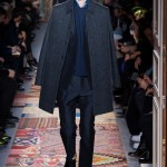 Valentino-Fall-2014-Menswear-Collection-Slideshow-Tom-Lorenzo-Site (27)